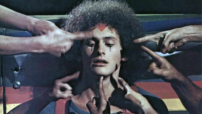 Godspell (1973, Columbia)