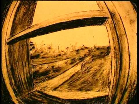 The Fly (1981, Pannonia Studio)