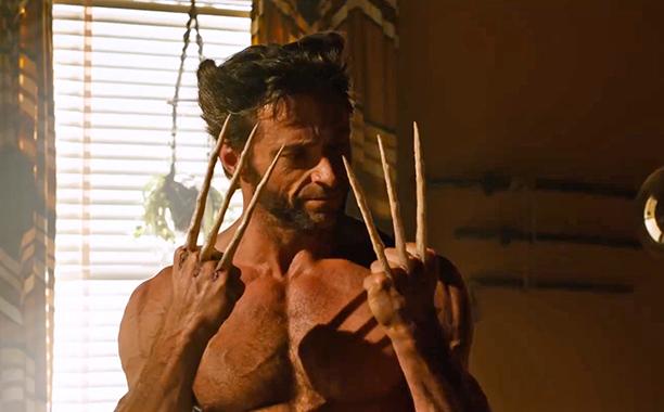 X-Men: Days of Future Past (2014, 20th Century Fox)