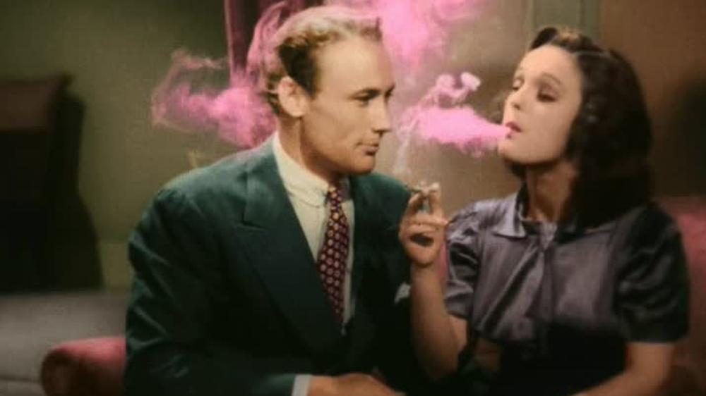 Reefer Madness (1936)