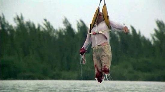 Devil fish movie - photo#38