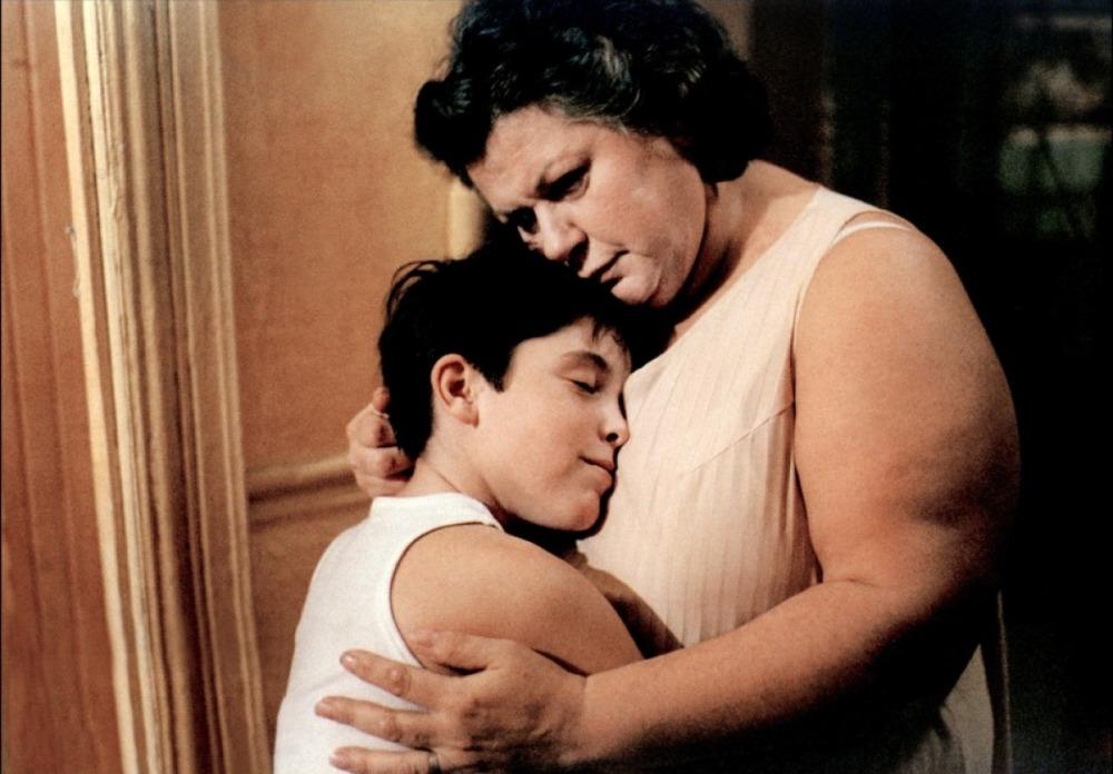Léolo (1992, Fine Line Features)