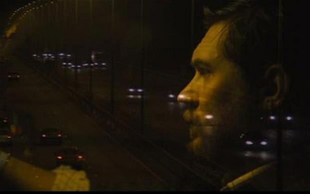 Locke (2013, A24 Films)
