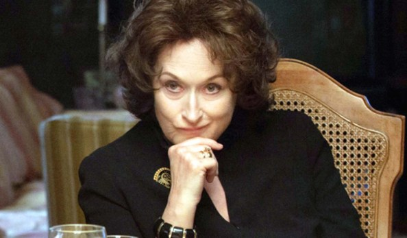 August: Osage County (2013, Weinstein Company)