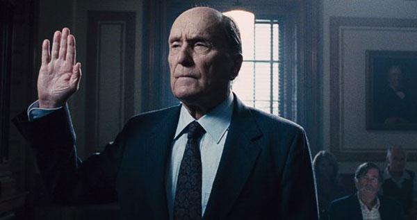 The Judge (2014, Warner Bros.)