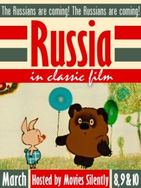 russia-blogathon-vinni-pukh