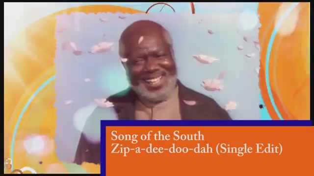 Sing-Along (Disney)