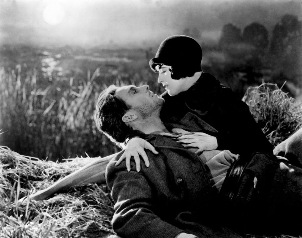 Sunrise (1927, 20th Century Fox)