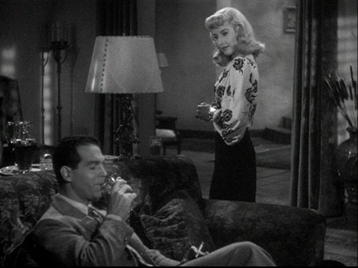 Double Indemnity (1944, WB)
