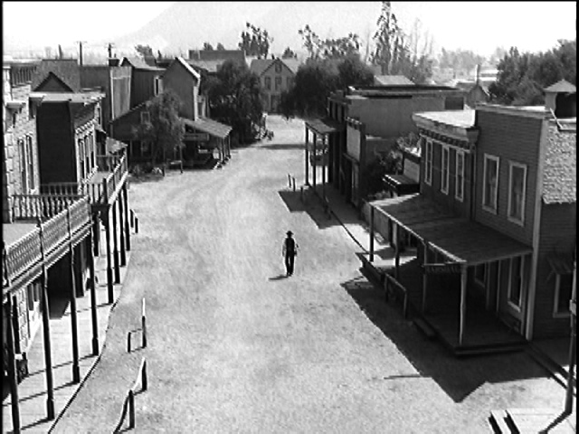 High Noon (1952, United Artists)