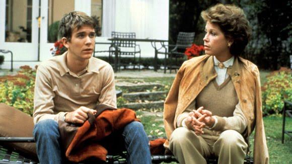 Ordinary People (1980, Paramount)
