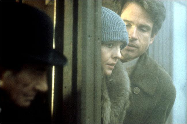 Reds (1981, Paramount)