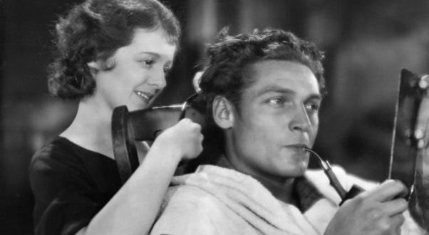 7th Heaven (1927, 20th Century Fox)
