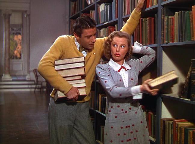 Good News (1947, MGM)
