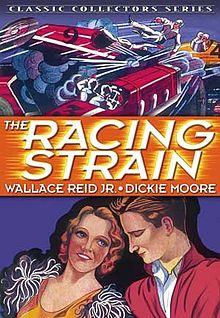 220px-The_Racing_Strain_FilmPoster