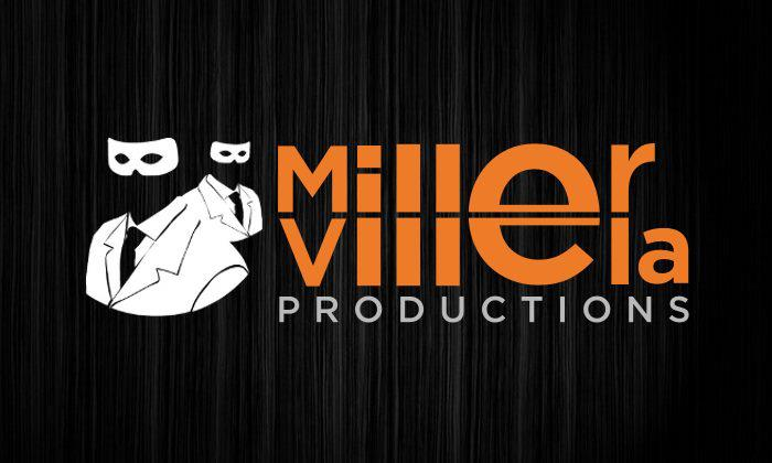 Miller-Villela Productions, LLC (Miller-Villela Productions, LLC, 2012-2015)