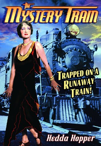 The-Mystery-Train-1931
