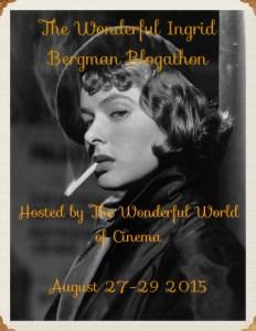201-Ingrid-Bergman-in-Arch-Of-Triumph-1948