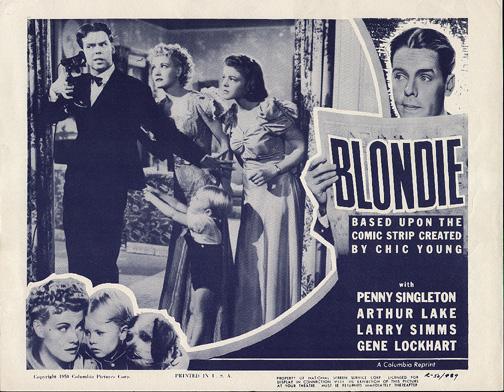 Blondie (1938, Columbia)