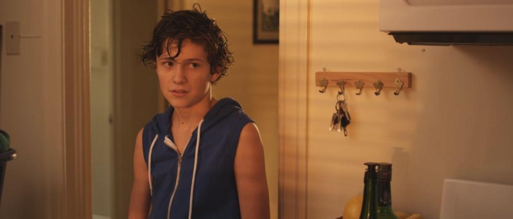 Yeah Kowalski (2012, Evan Roberts)