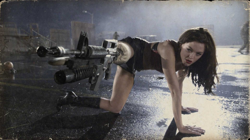 Planet-Terror-Movie-300MB-Free-Download