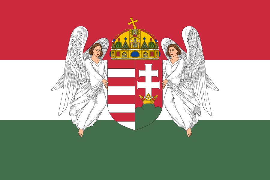 Flag_of_Hungary_(1867-1918).svg