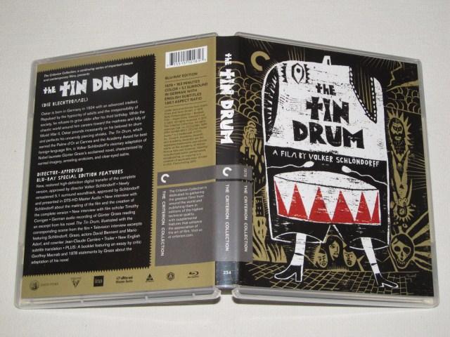 TinDrum8