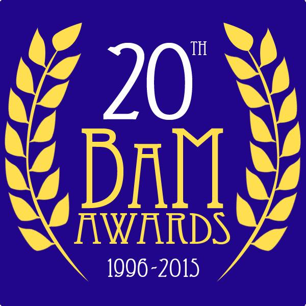 BAM-Awards-2015