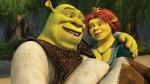 Review: <strong>Shrek</strong> Forever After