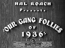 220px-Our_gang_follies_1936_TITLE