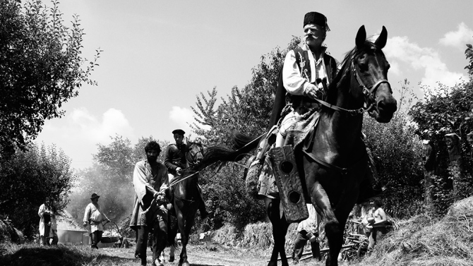 aferim-berlin-film-festival-review