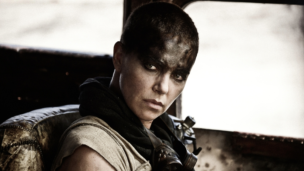 charlize-theron-in-mad-max-fury-road