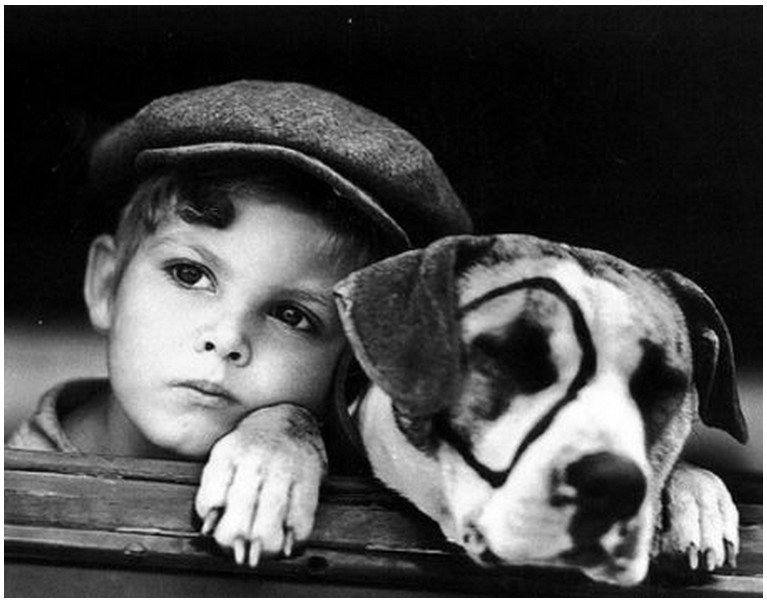 dickie-moore-and-pete-the-pup-from-our-gang-ca1933jpg-1f9eded7279ba808