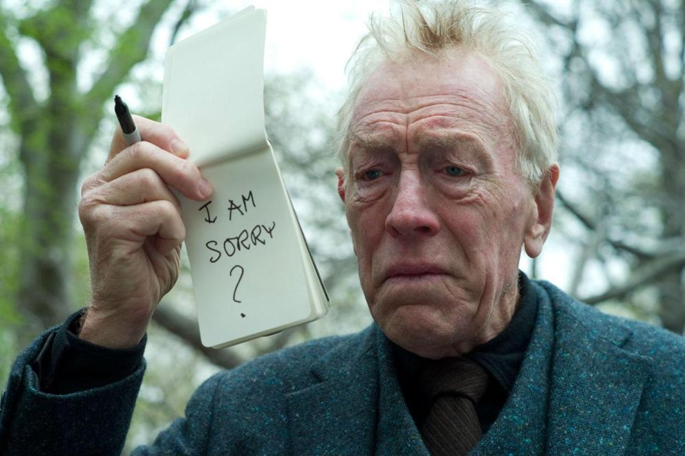 max-von-sydow-extremely-loud-incredibly-close