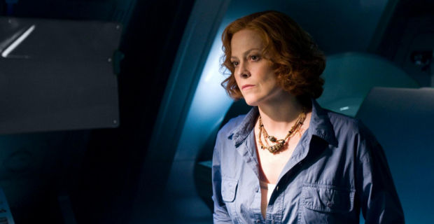 Sigourney-Weaver-in-Avatar