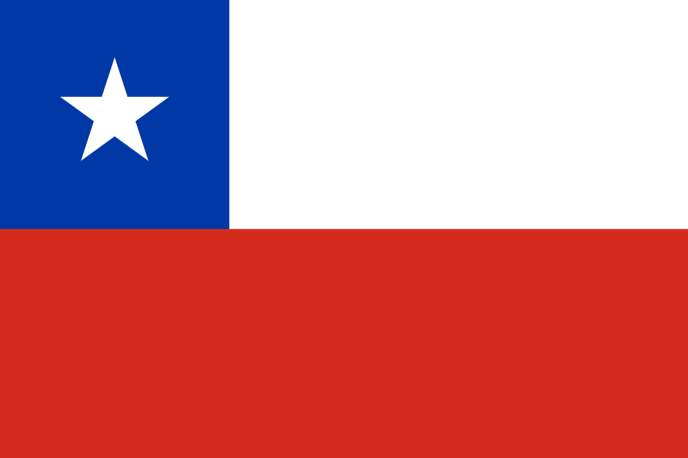 2000px-Flag_of_Chile