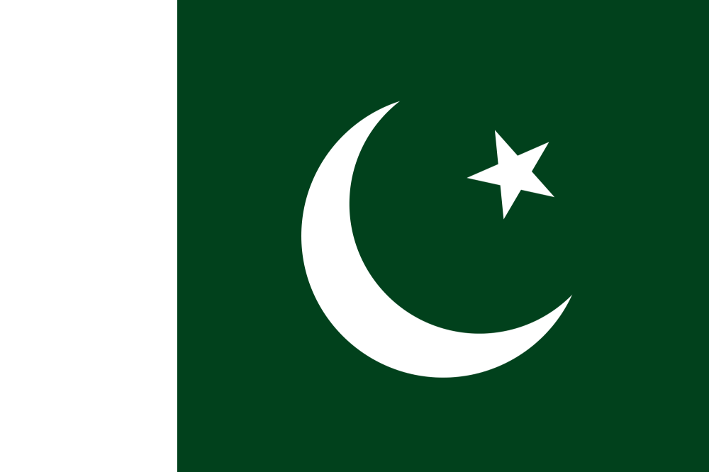 2000px-Flag_of_Pakistan.svg
