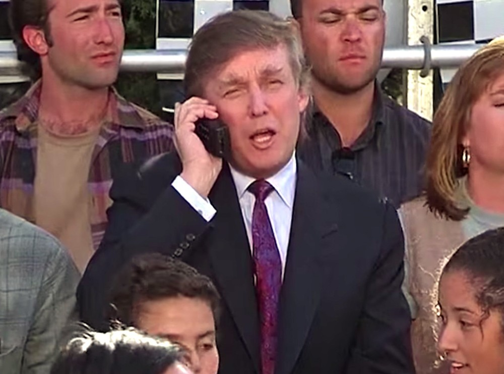 rs_1024x759-151209132632-1024.Donald-Trump-Cameos.10.ms.120915_copy