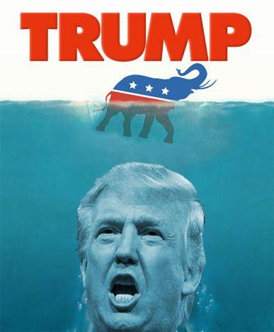 Trump_Jaws_poster