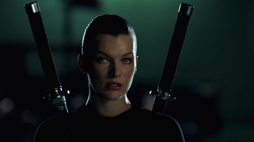 resident evil afterlife full movie download 720p