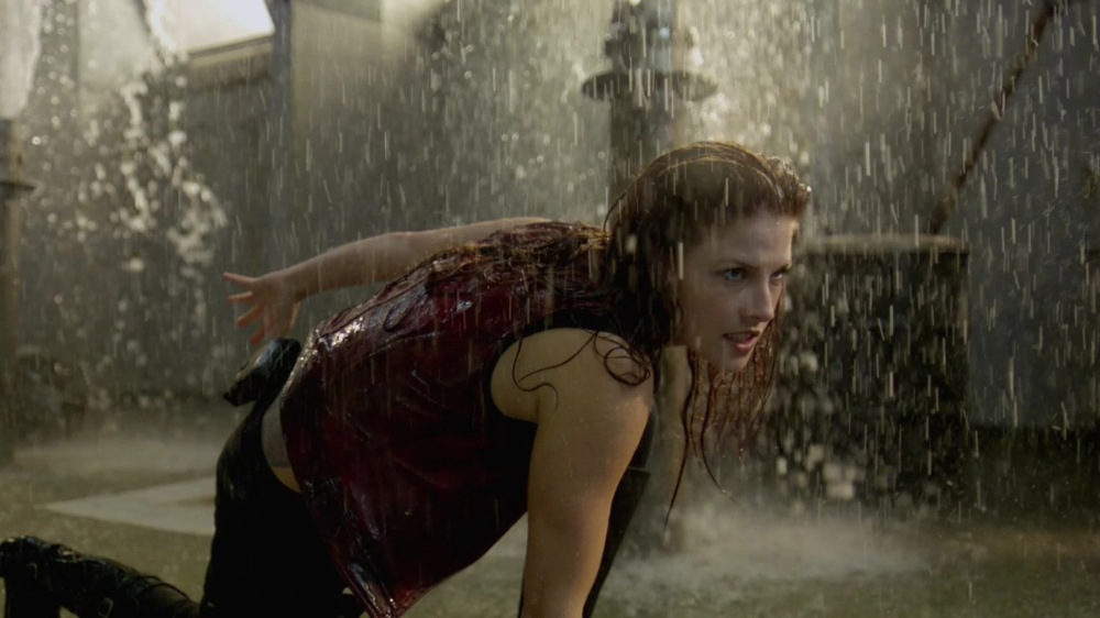 resident-evil-afterlife-077