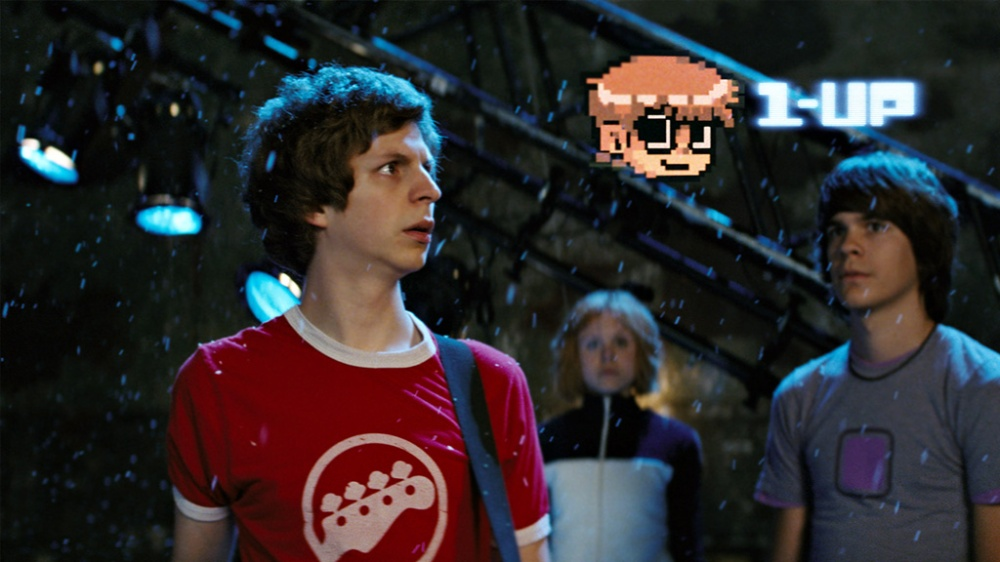 scott-pilgrim-vs-the-world-1024