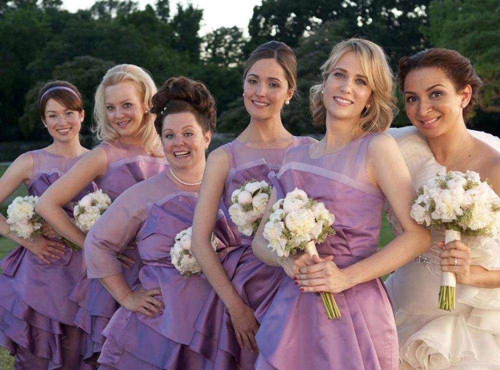 bridesmaids-trailer