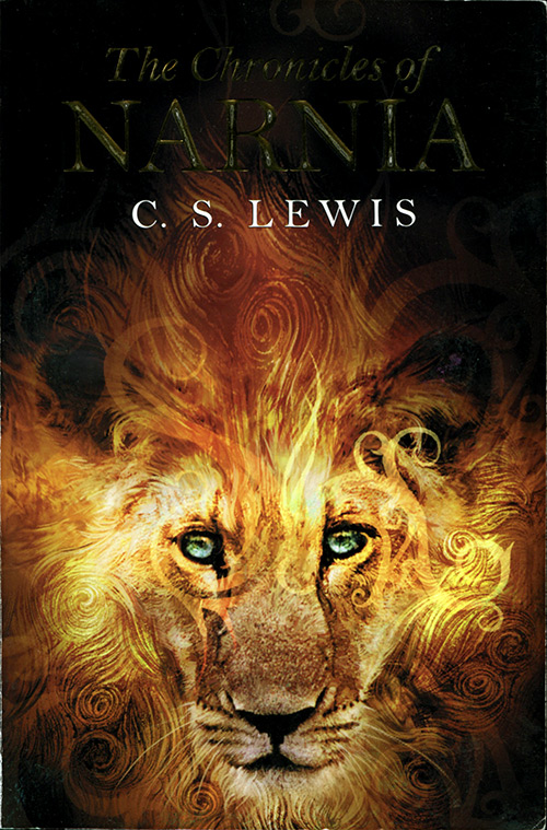 Chronicles-of-Narnia-cover
