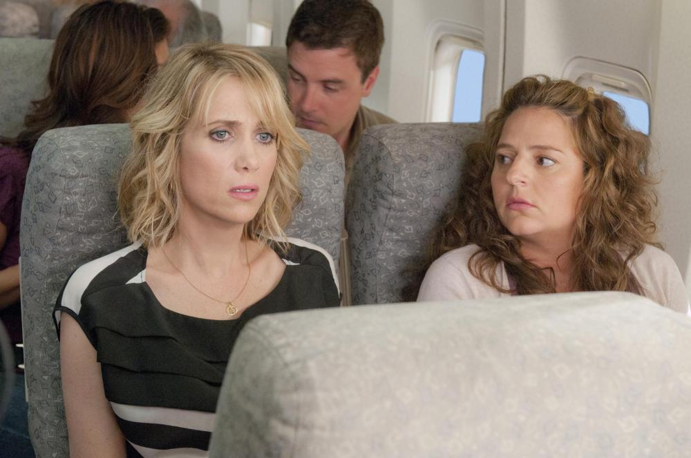 kristen-wiig-and-annie-mumolo-in-bridesmaids-(2011)-large-picture