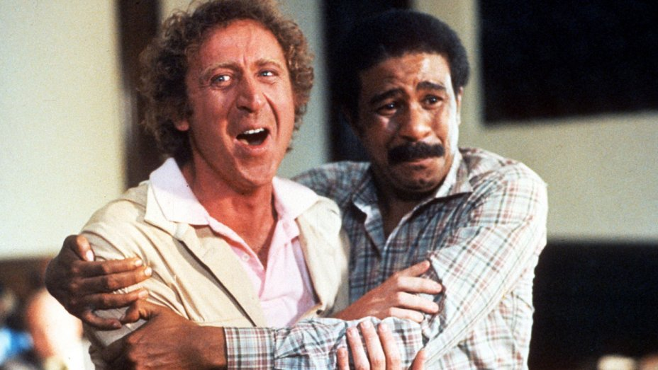 stir_crazy_1980_wilder_pryor_2-h_2016
