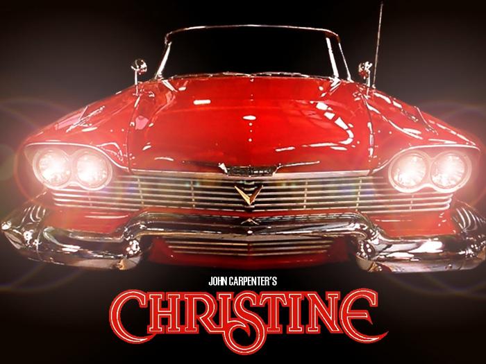 christine-013