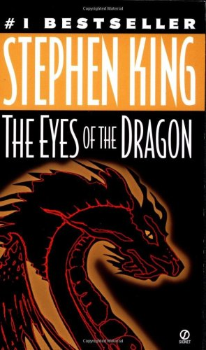 eyes-dragon_scariest-stephen-king-novels