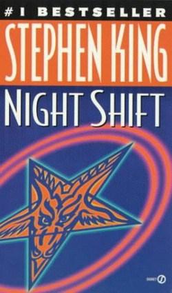 nightshift3