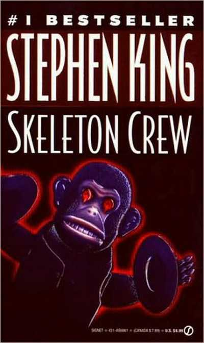 skeleton-crew